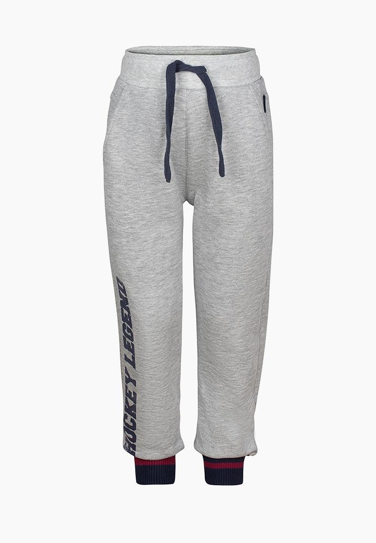 Спортивные брюки Gulliver 21804BMC5601