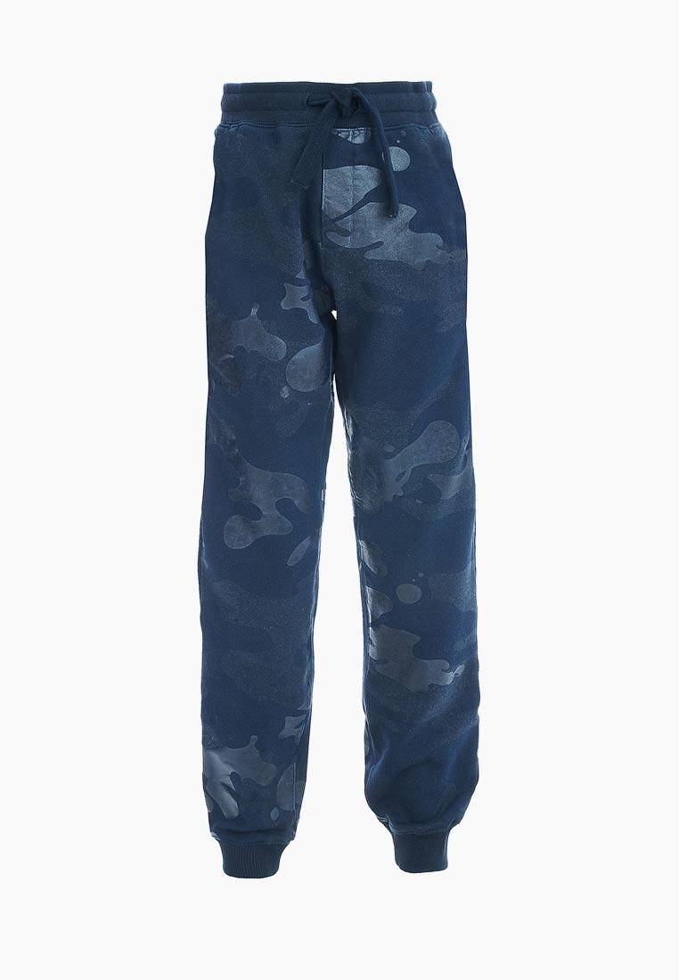 Спортивные брюки для мальчиков Gulliver (Гулливер) 21812BTC5601