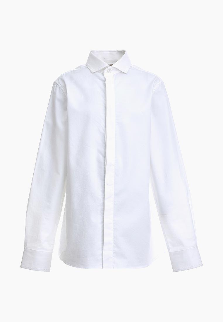 Рубашка Gulliver (Гулливер) 218GPBTC2301