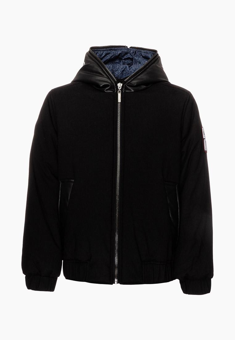Куртка Gulliver 21910BJC4101