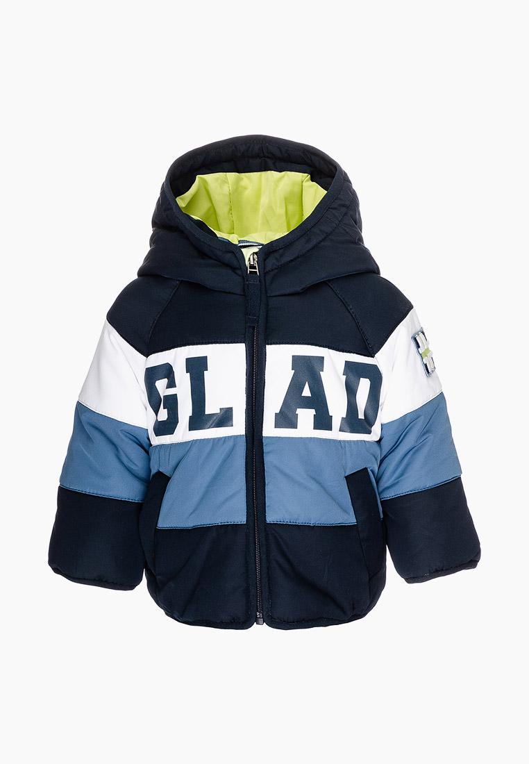 Куртка Gulliver 21933BBC4101