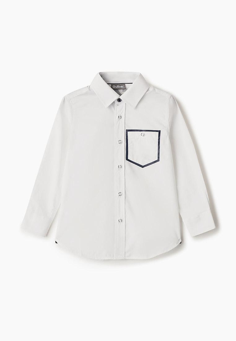 Рубашка Gulliver 12004BMC2301