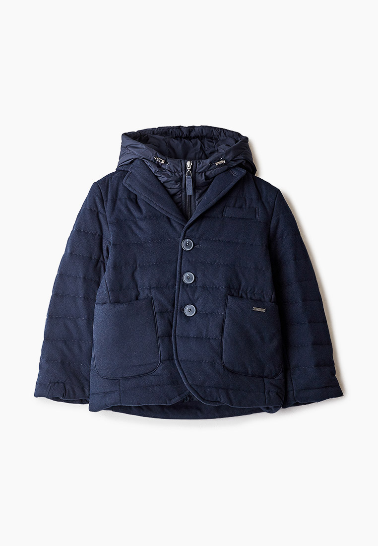 Куртка Gulliver 220GSBC4101