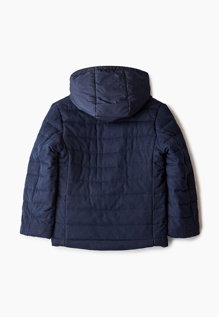 Куртка Gulliver 220GSBC4101: изображение 2