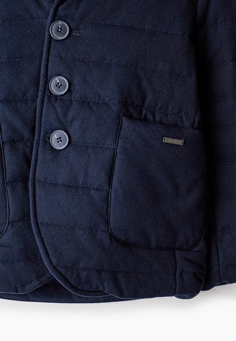 Куртка Gulliver 220GSBC4101: изображение 3