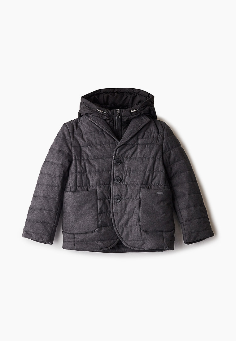 Куртка Gulliver 220GSBC4102