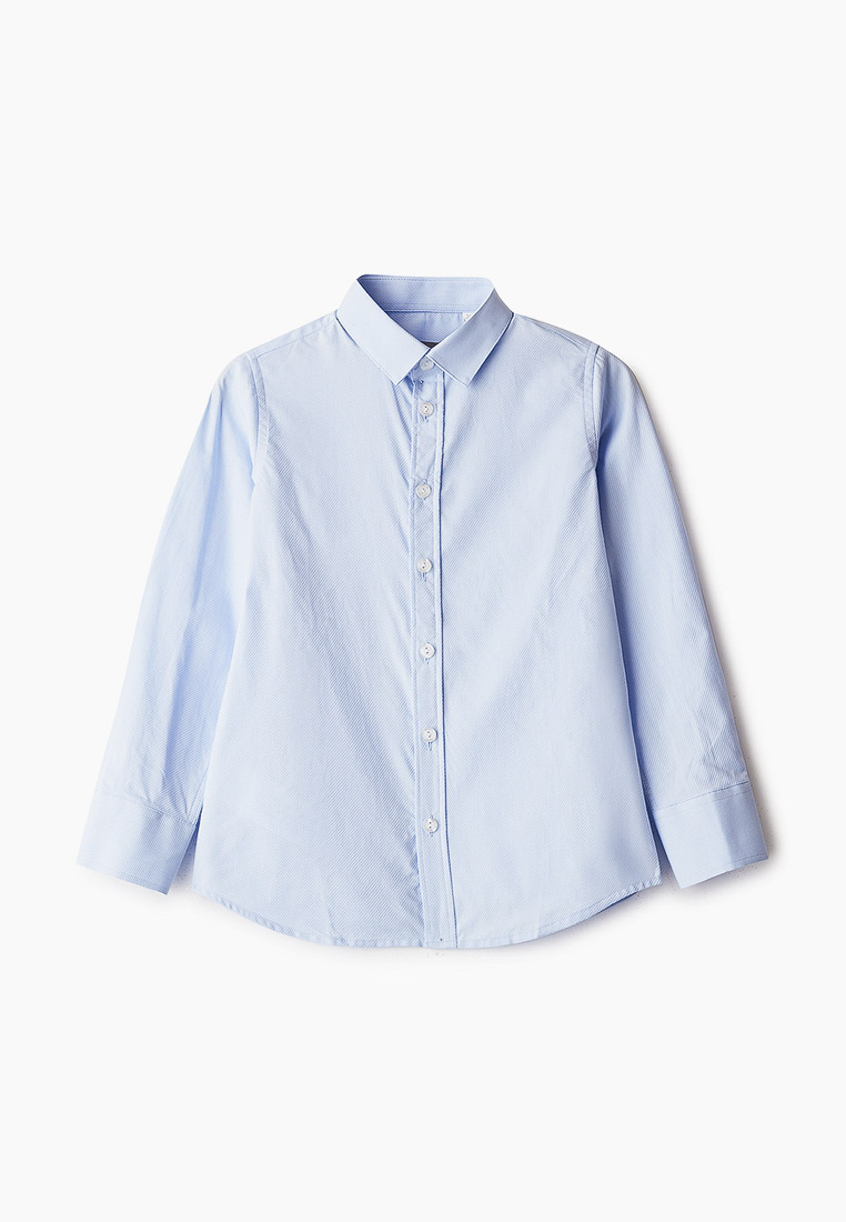 Рубашка Gulliver 220GSBC2302