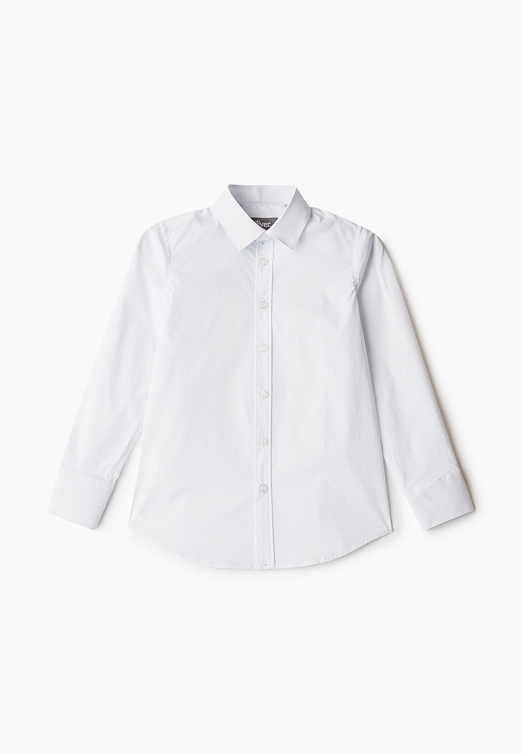Рубашка Gulliver 220GSBC2305