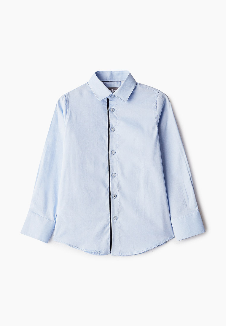 Рубашка Gulliver 220GSBC2310