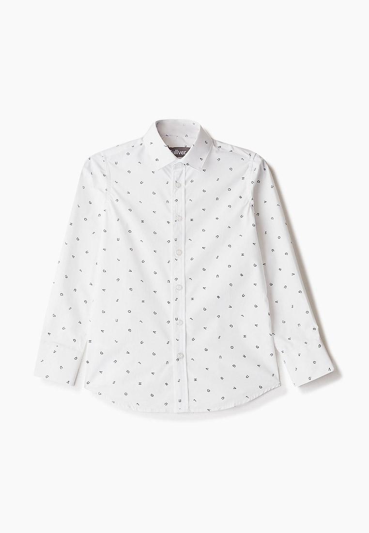 Рубашка Gulliver 220GSBC2314