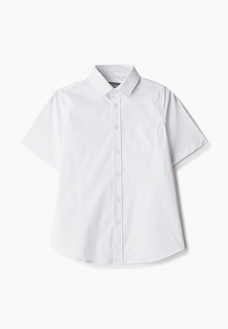 Рубашка Gulliver 220GSBC2323