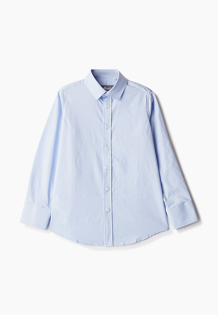 Рубашка Gulliver 220GSBC2325