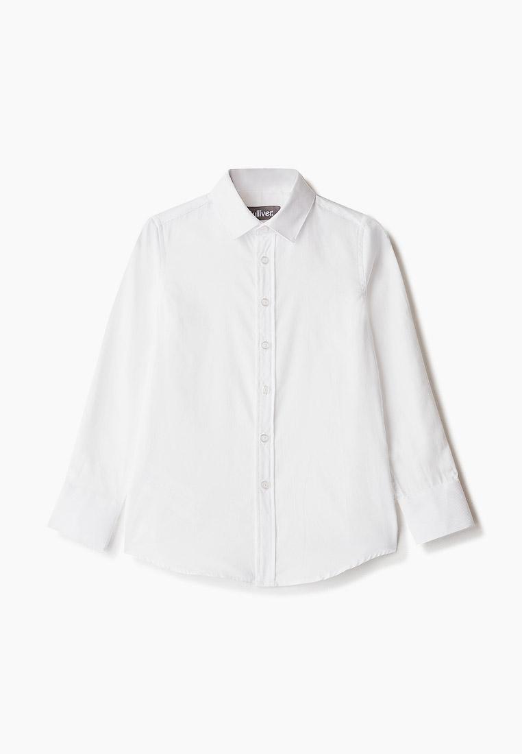 Рубашка Gulliver 220GSBC2326