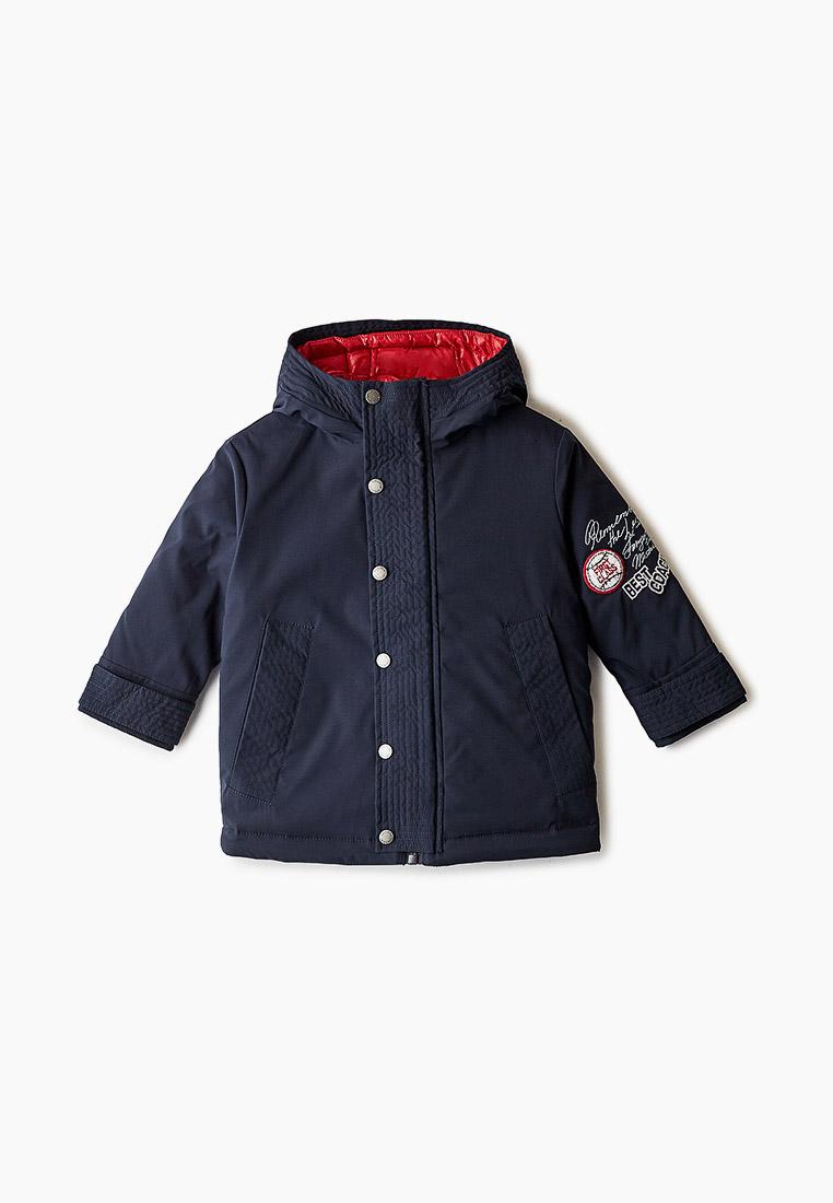 Куртка Gulliver 22005BMC4502