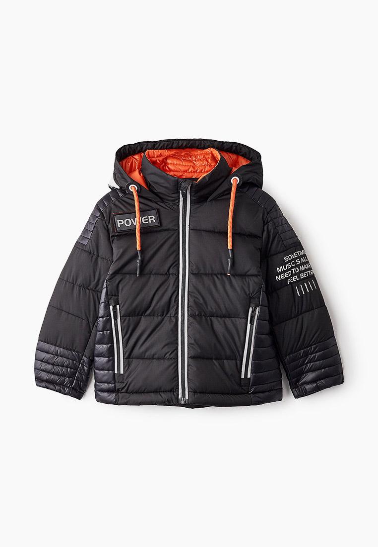 Куртка Gulliver 22006BMC4101