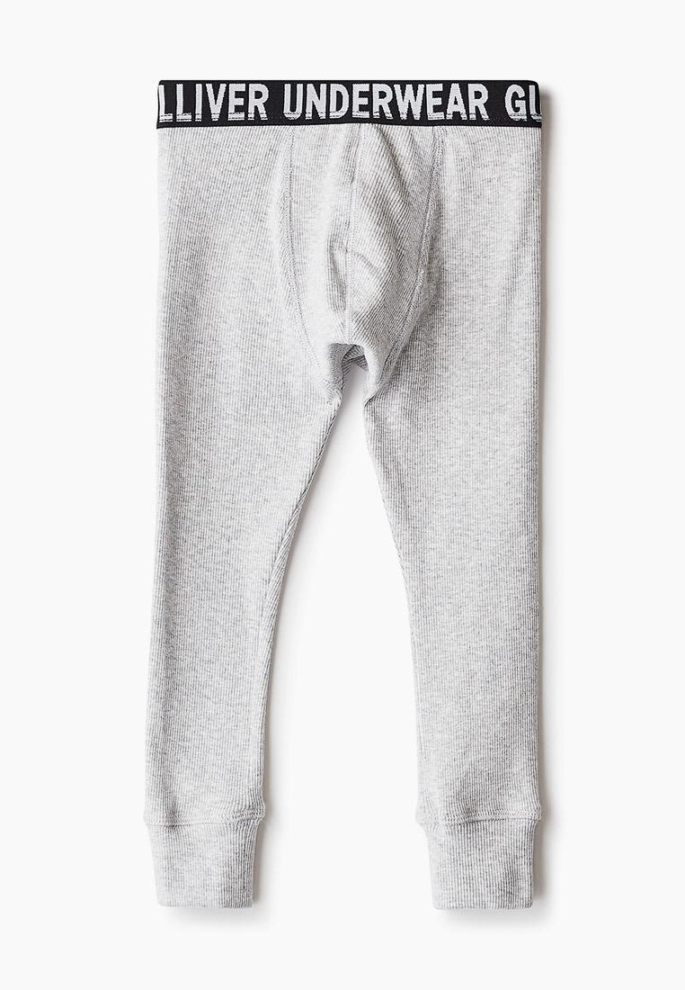 Домашние брюки Gulliver 22000BC9301