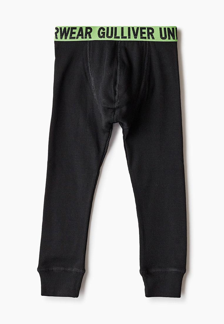 Домашние брюки Gulliver 22000BC9302