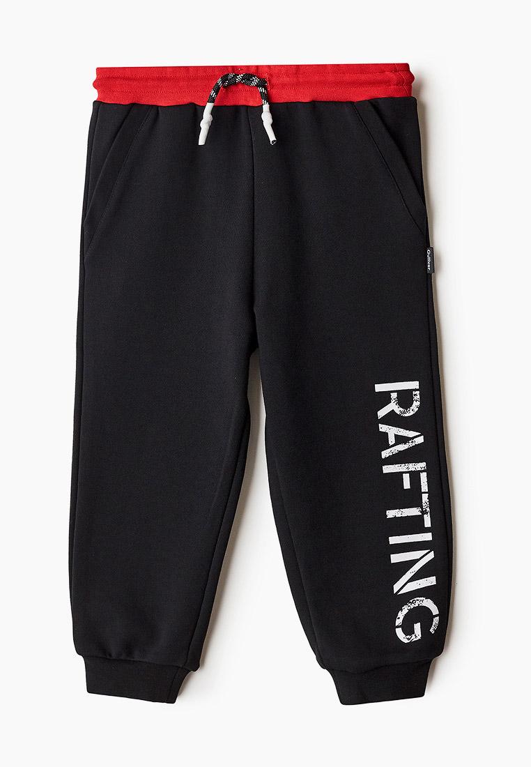 Спортивные брюки Gulliver 12106BMC5603