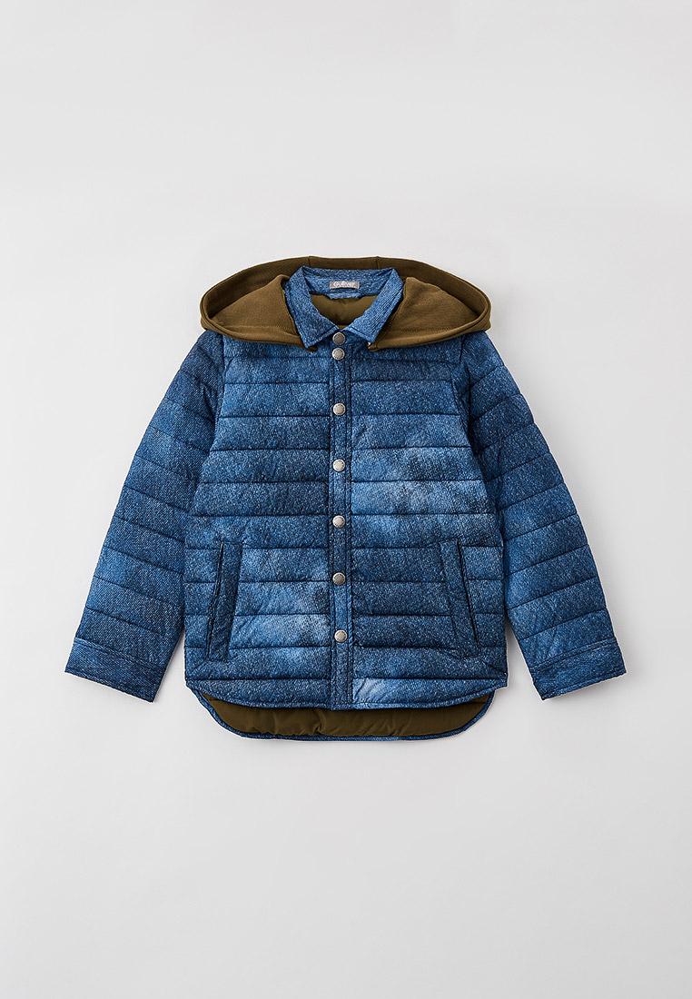 Куртка Gulliver 12111BJC4103