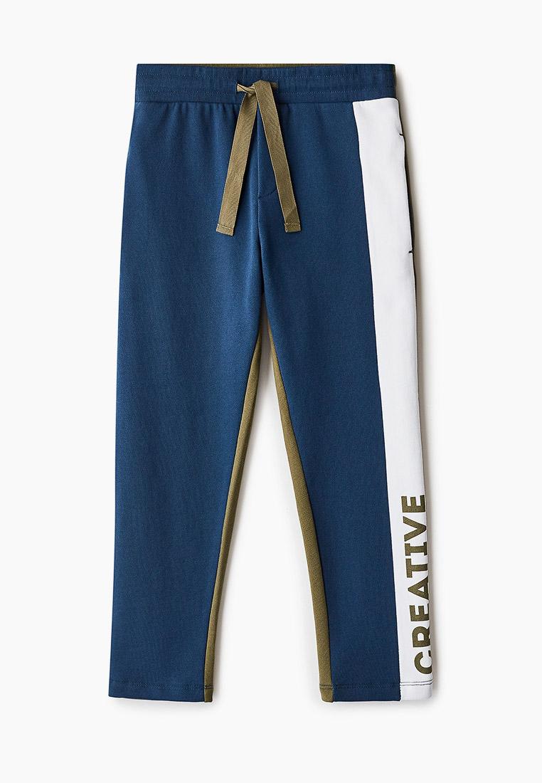 Спортивные брюки Gulliver 12111BJC5605