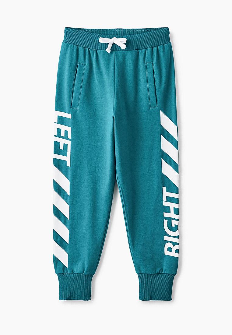 Спортивные брюки Gulliver 12112BJC5604