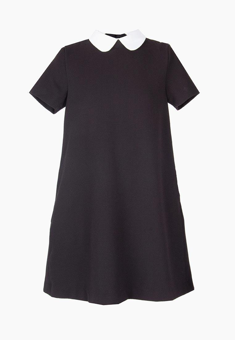 Платье Gulliver 218GSGC2501: изображение 1
