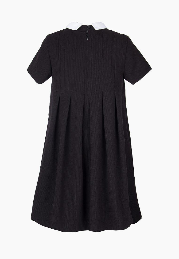 Платье Gulliver 218GSGC2501: изображение 2