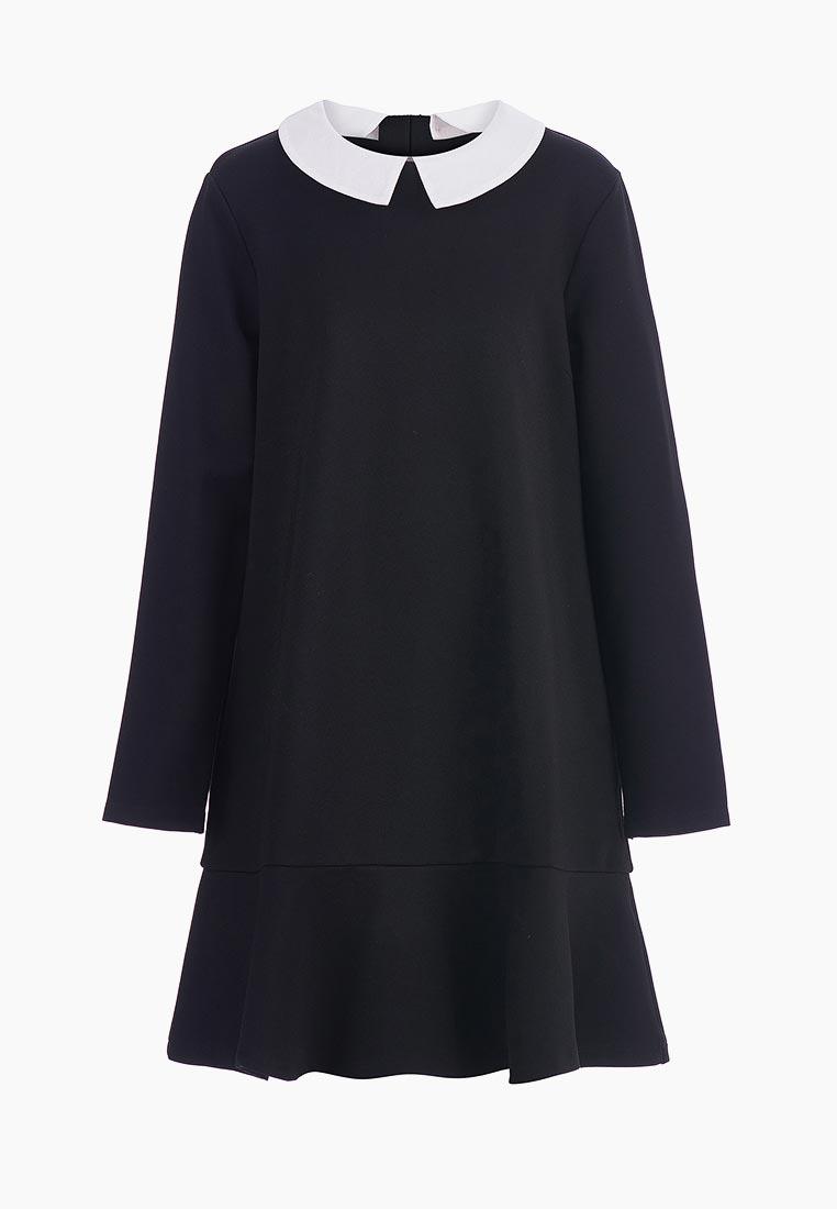 Повседневное платье Gulliver 218GSGC5001