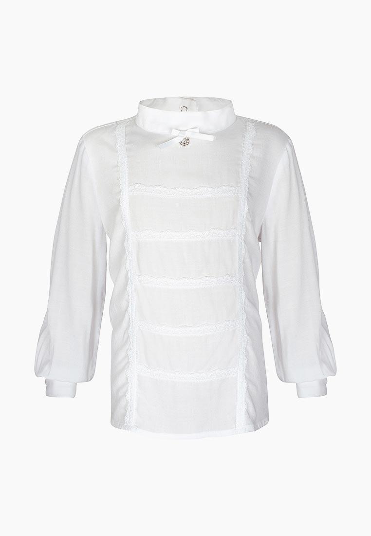 Рубашка Gulliver 21802GMC2202