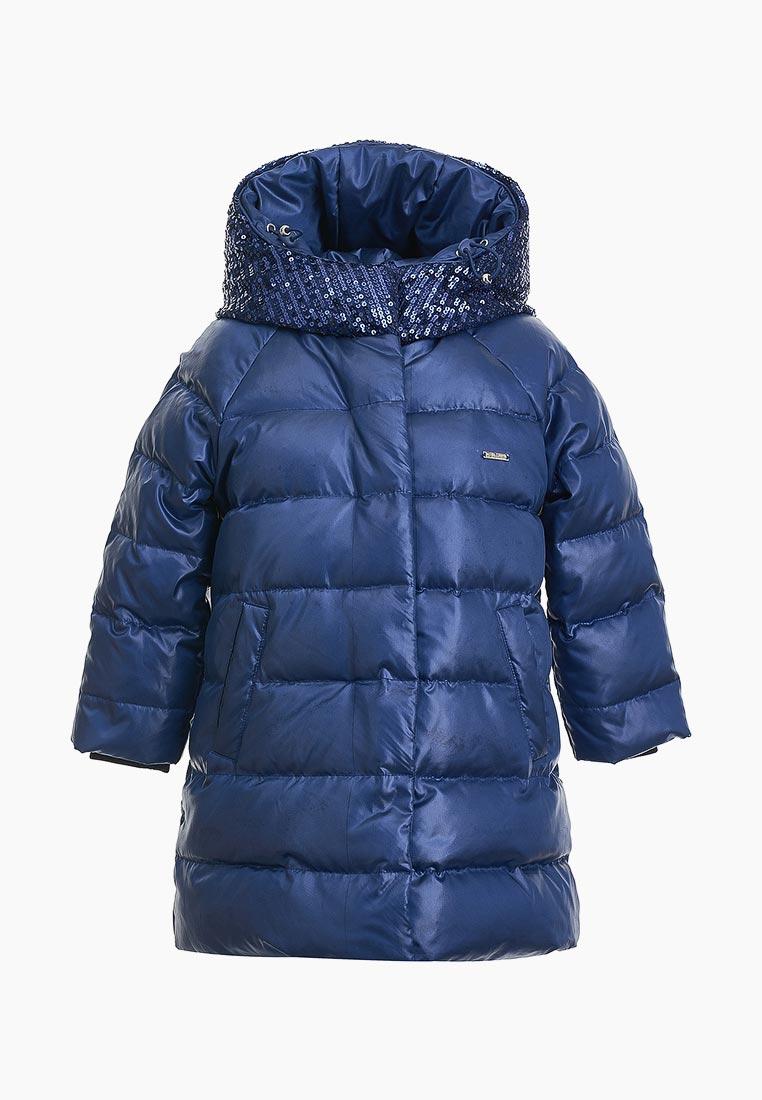 Куртка Gulliver 21802GMC4504