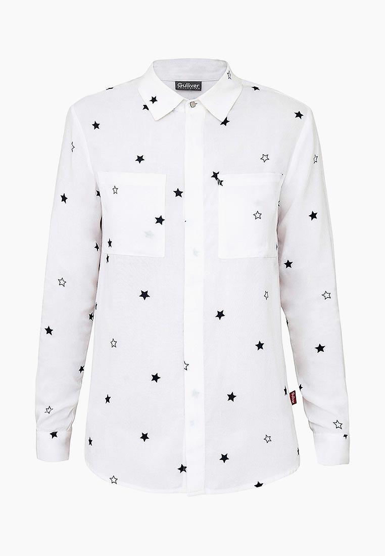 Рубашка Gulliver 21805GKC2201