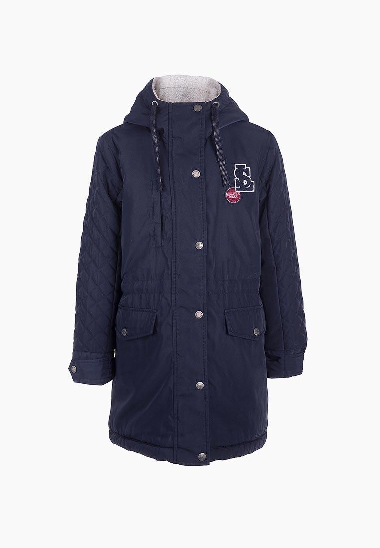 Куртка Gulliver 21805GKC4502