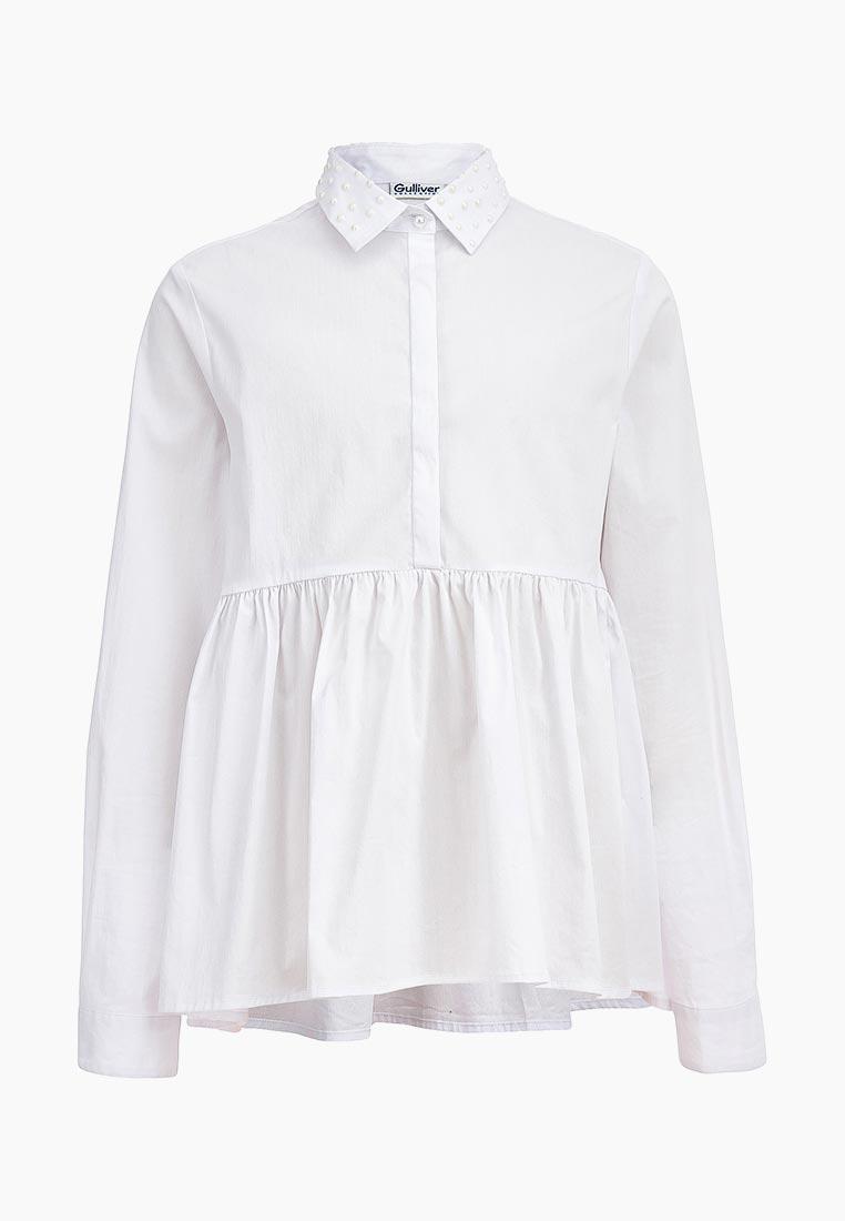 Рубашка Gulliver 21809GTC2203