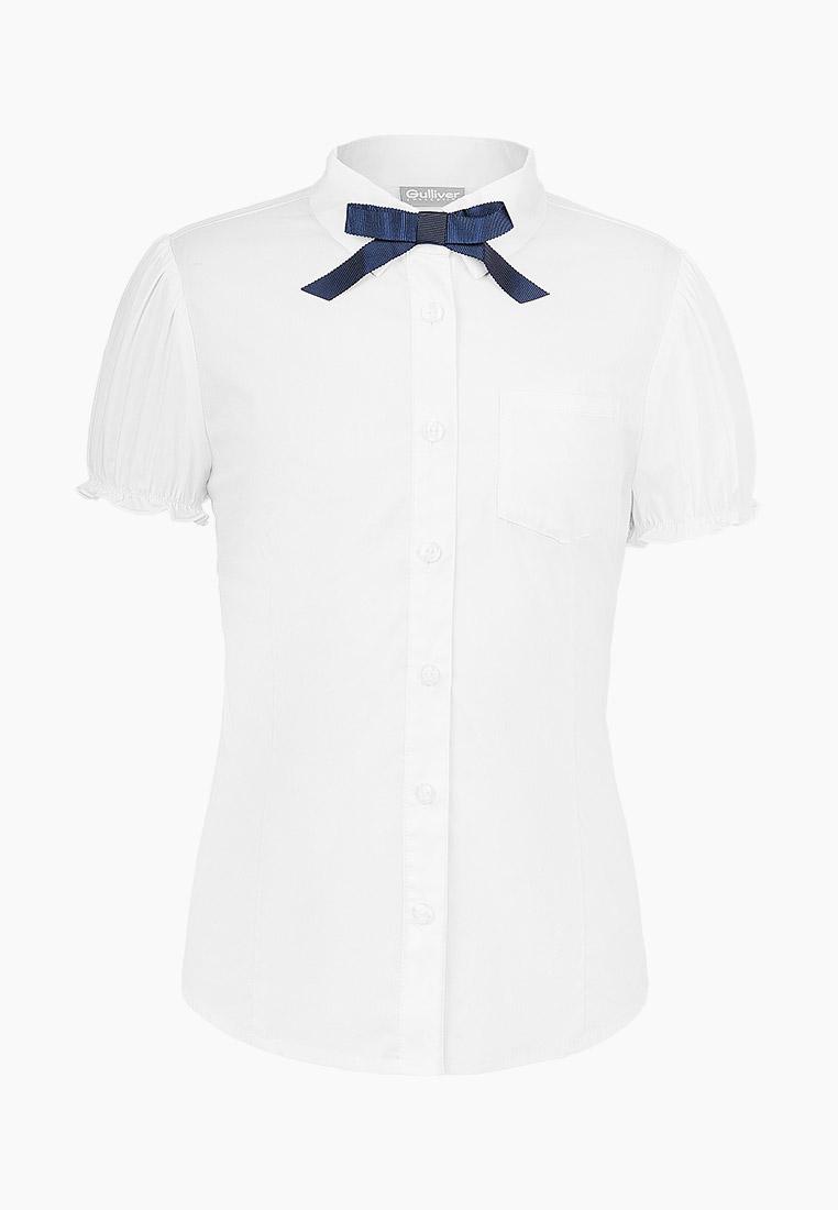 Рубашка Gulliver 219GSGC2211