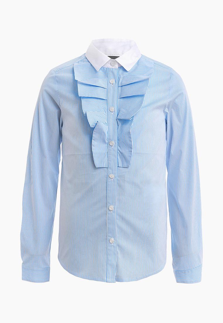 Рубашка Gulliver 219GSGC2204