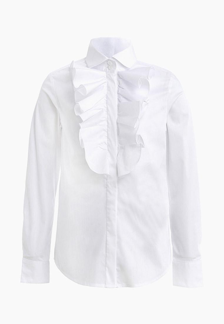 Рубашка Gulliver 219GSGC2206