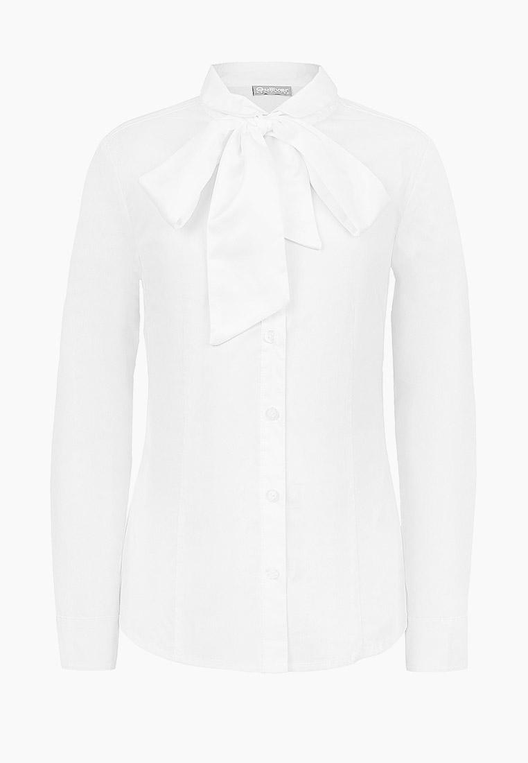Рубашка Gulliver 219GSGC2210
