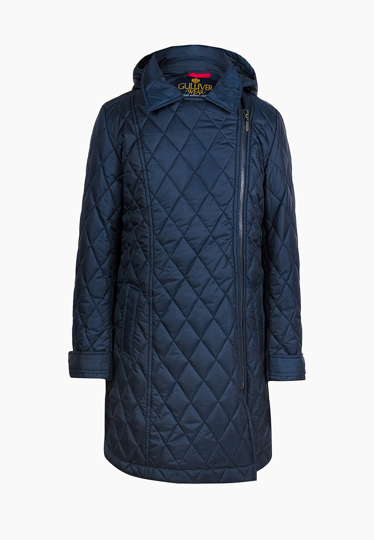Куртка Gulliver 219GSGC4501