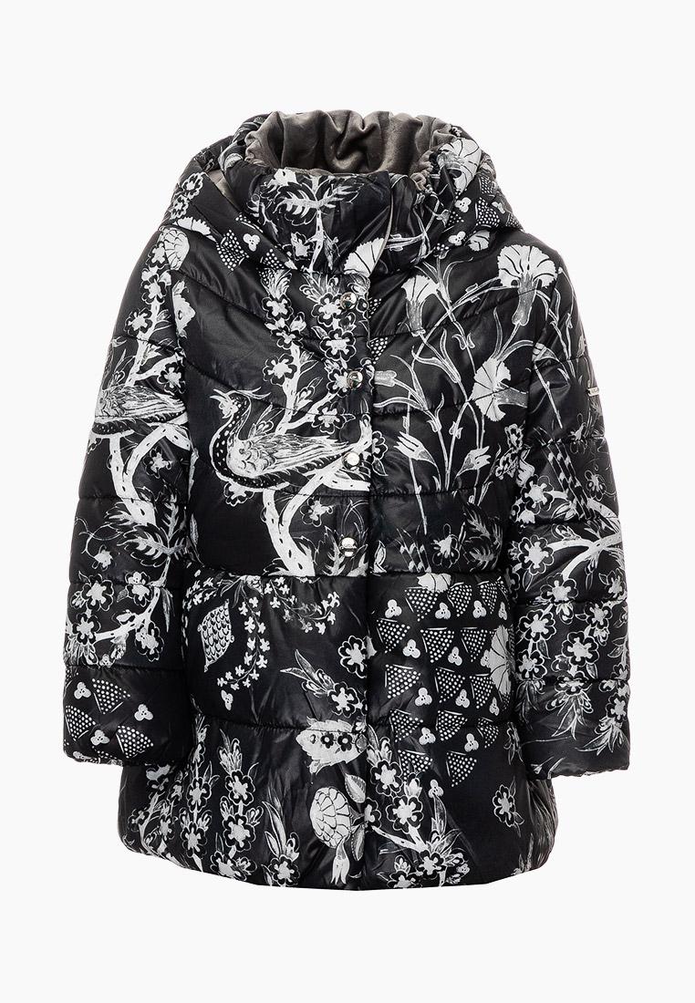 Куртка Gulliver 21901GMC4502