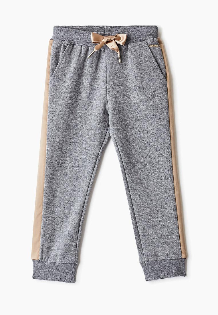 Спортивные брюки Gulliver 21902GMC5602