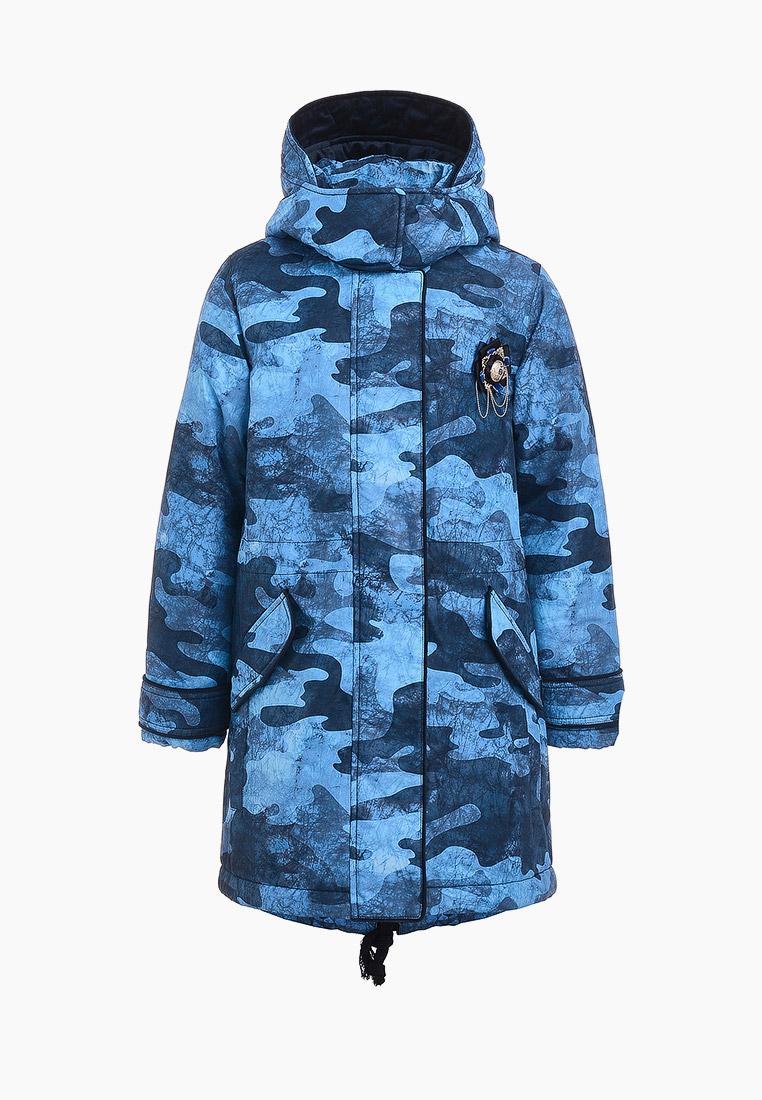 Куртка Gulliver 21909GJC4505