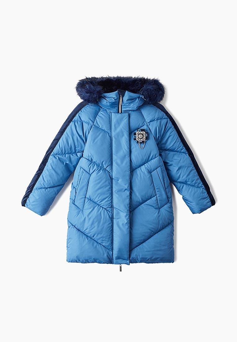 Куртка Gulliver 21909GJC4506