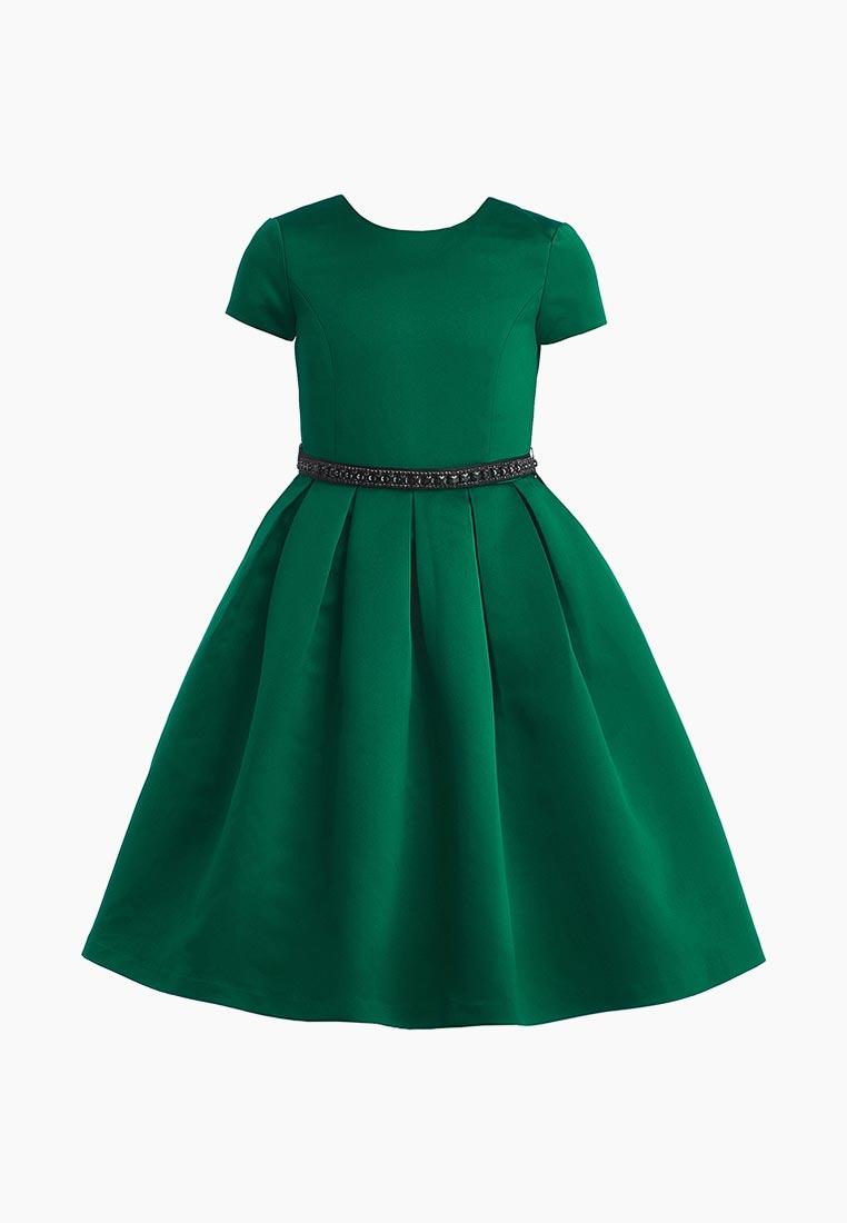 Нарядное платье Gulliver 219GPGJC2501