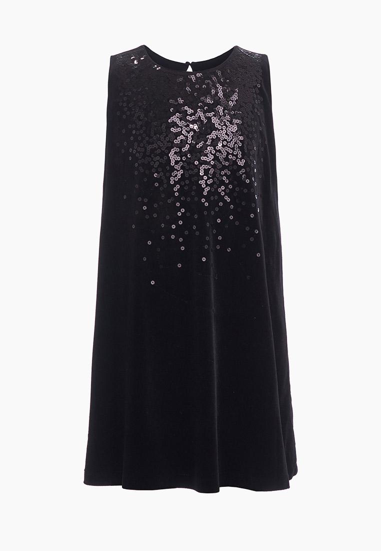 Нарядное платье Gulliver 219GPGJC5003