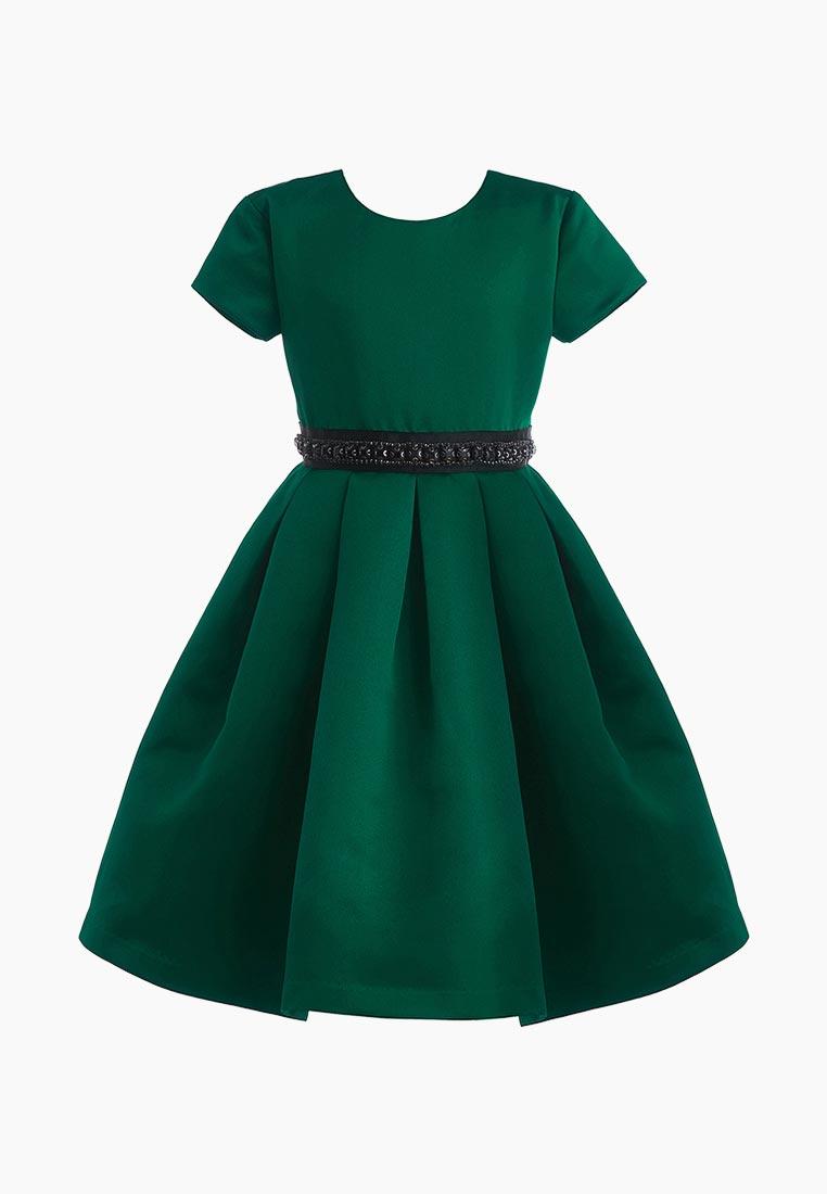 Нарядное платье Gulliver 219GPGMC2501