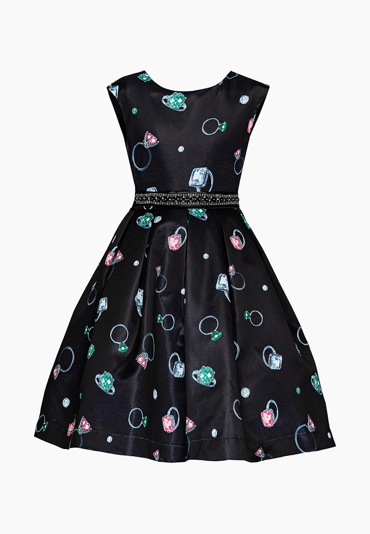 Нарядное платье Gulliver 219GPGMC2503