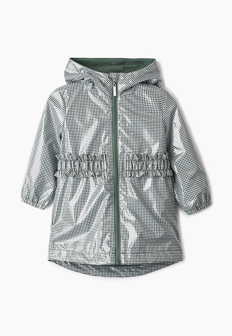 Пальто Gulliver 12002GMC4401