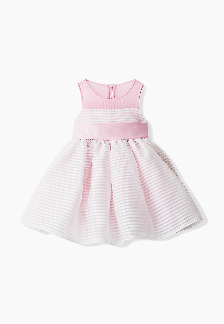 Нарядное платье Gulliver 120GPGMC2504