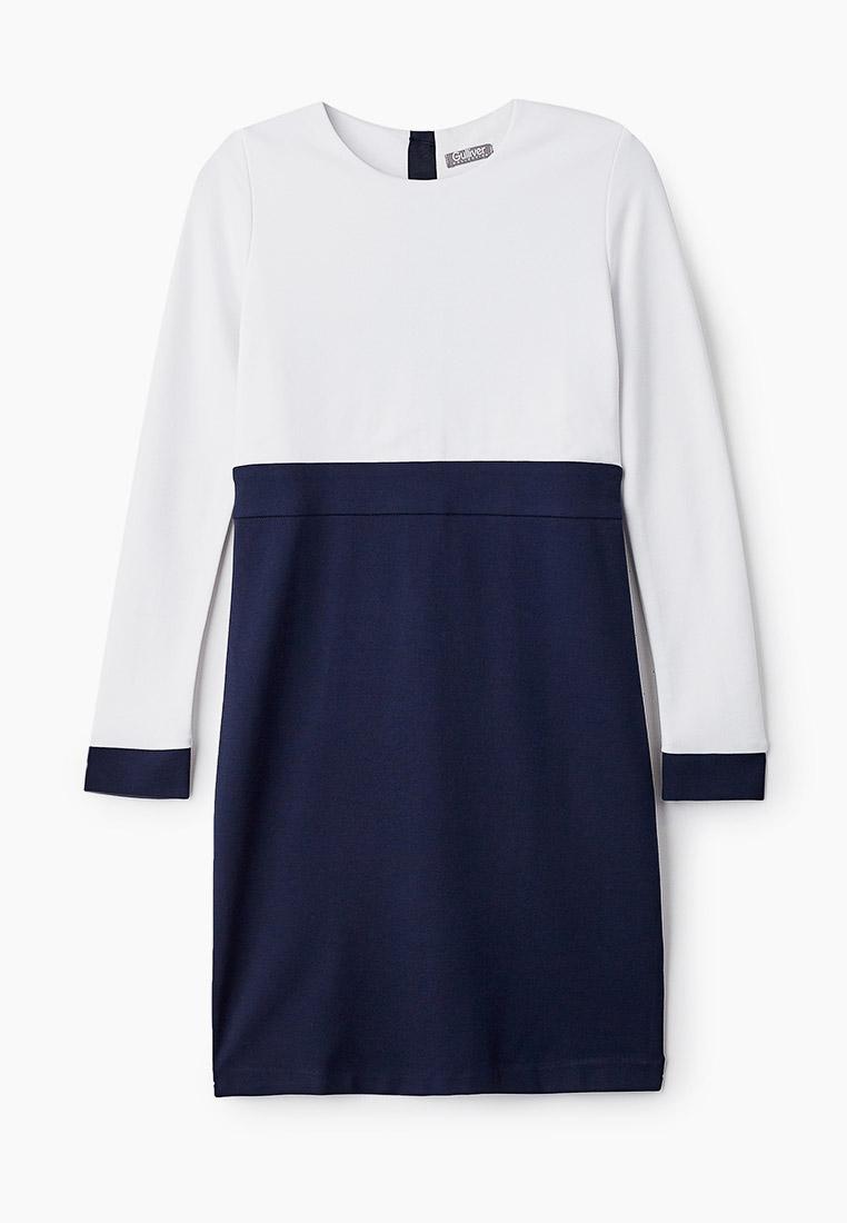 Повседневное платье Gulliver 220GSGC5005