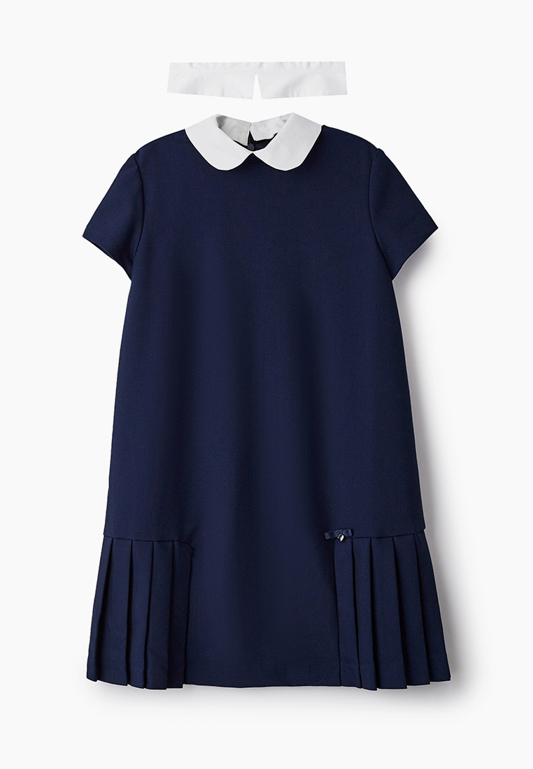 Повседневное платье Gulliver 220GSGC2502